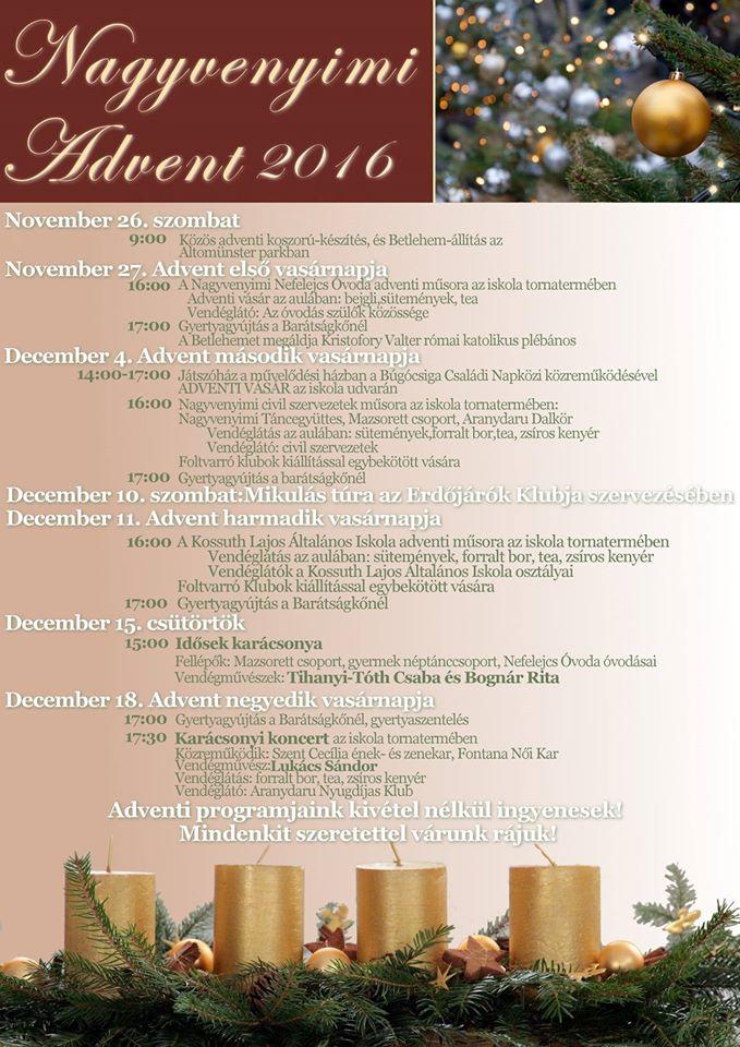 2016advent