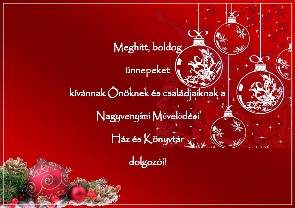 KarácsonyiÜdvözlet-page0001