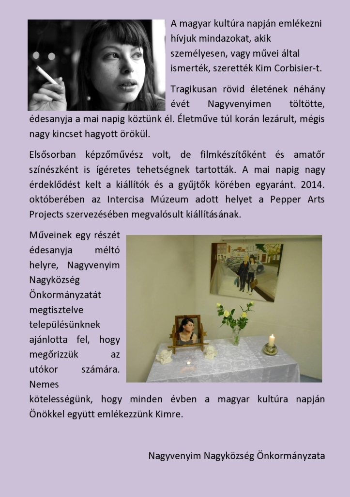 Kim Corbisier-page0001 (1)