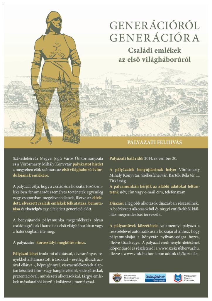 plakatA4-page-001